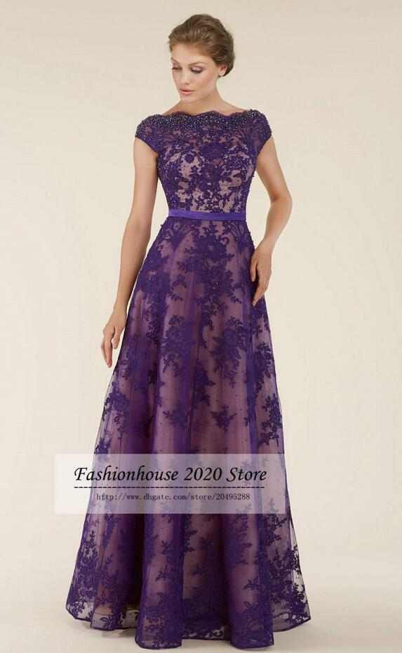 Popular Cheap Mother of The Bride Lace Dresses-Buy Cheap Cheap ...