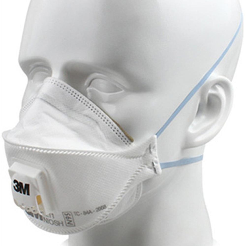 3m 9211 n95 mask