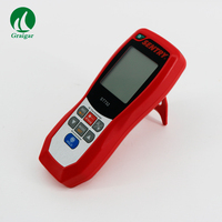 SENTRY ST732 Hot Wire IR thermo Anemometer infrared thermometer Air Velocity Air Flow Temperature measurement