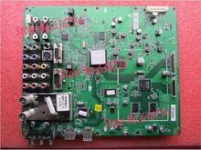 Original 42LH45YD motherboard EAX60737402 0 screen LC420WUF