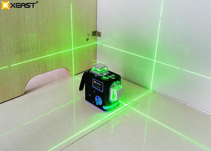 Cheap Níveis de laser