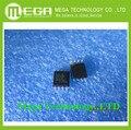 Frete grátis 10 PCS MX25L6406EM2I-12G SOP8 MX25L6405 IC