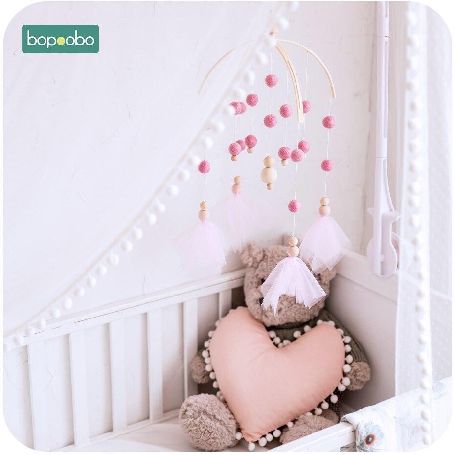Para Crianças Sala Bed Hanging Decor Tenda