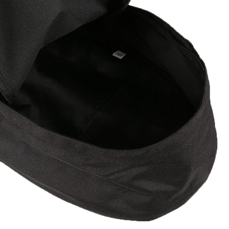 Αρχικό Νέο Άφιξη 2018 Adidas CLASSIC BP Σακίδια - Αθλητικές τσάντες - Φωτογραφία 5