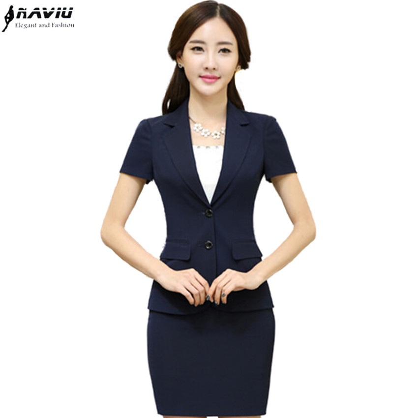 Popular Womens Suits Sale-Buy Cheap Womens Suits Sale lots from ...