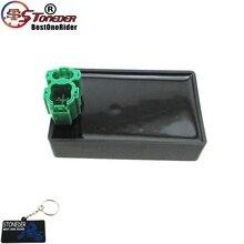 DC CDI BOX For Kymco Agility
