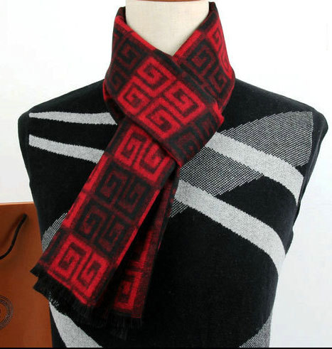 Зима греческий шарф Bufandas из индии новых мужские шерстяные шарфы шарф производителей кореи приливные оптовая продажа кашемира вязать толще