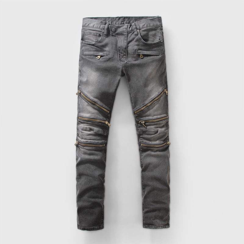Cheap Destroyed Jeans For Juniors - Xtellar Jeans