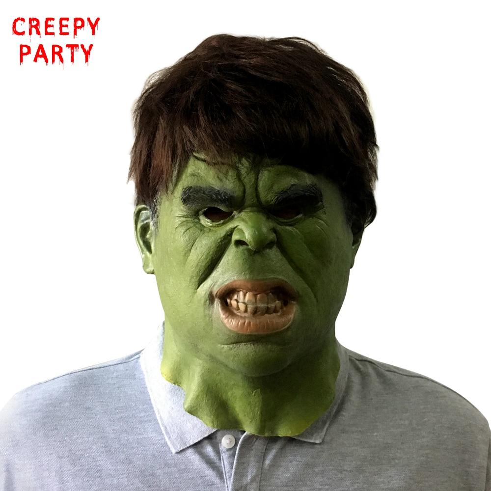 Online Get Cheap Superhero Masks -Aliexpress.com | Alibaba Group
