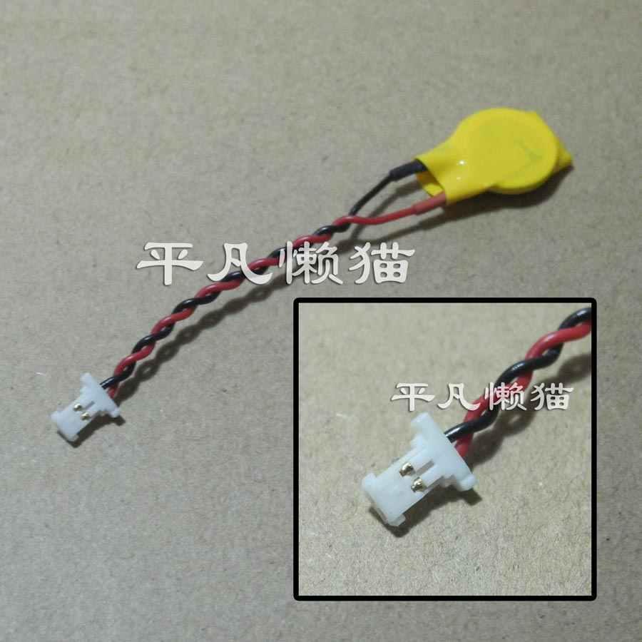 For DELL E5400 E6400 M2400 1420 1520 1400 m1330 M6400