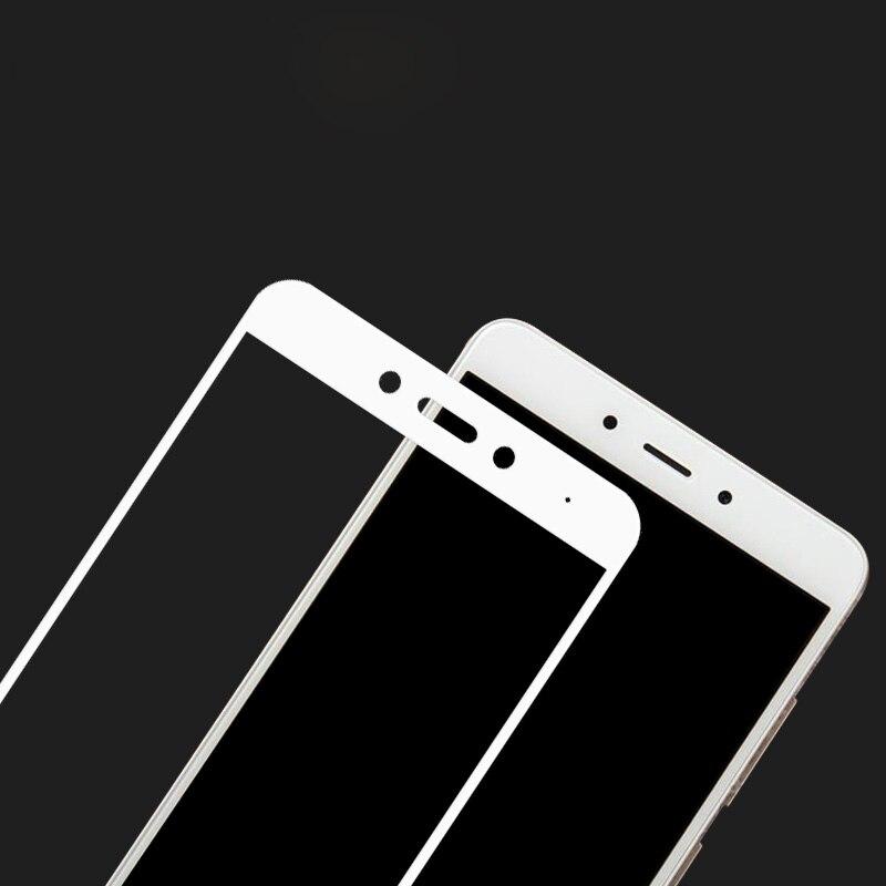 Xiaomi redmi note 4x glass tempered MOFi xiaomi redmi note 4x screen - Ανταλλακτικά και αξεσουάρ κινητών τηλεφώνων - Φωτογραφία 3