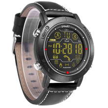 New smart electronic watches outdoor sports multifunctional bracelet Bluetooth connected mobile phones fitness