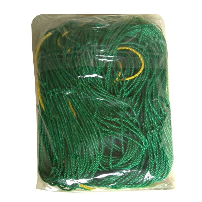 Garden Net Vine Plant Climbing for Home Garden Use Anti Bird 10 10cm Pond Nylon Crops Fruit Tree Vegetable Protection 1 8 0 9mte in Parts Accessories from Home Garden