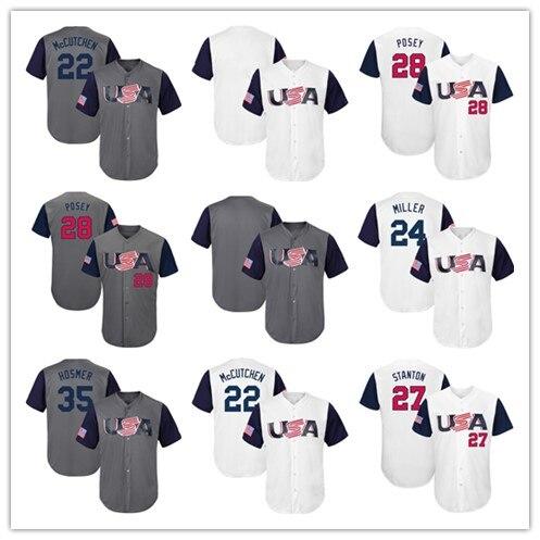 ec9ba1036ea Buy andrew mccutchen jerseys and get free shipping on AliExpress.com