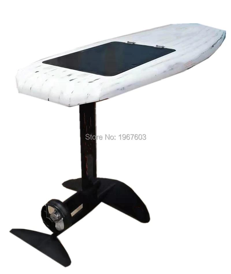 E Foil Efoil Electric Power Foil Pure Carbon Electric Hydrofoil Pure Carbon Efoil Board Available Surfing Aliexpress