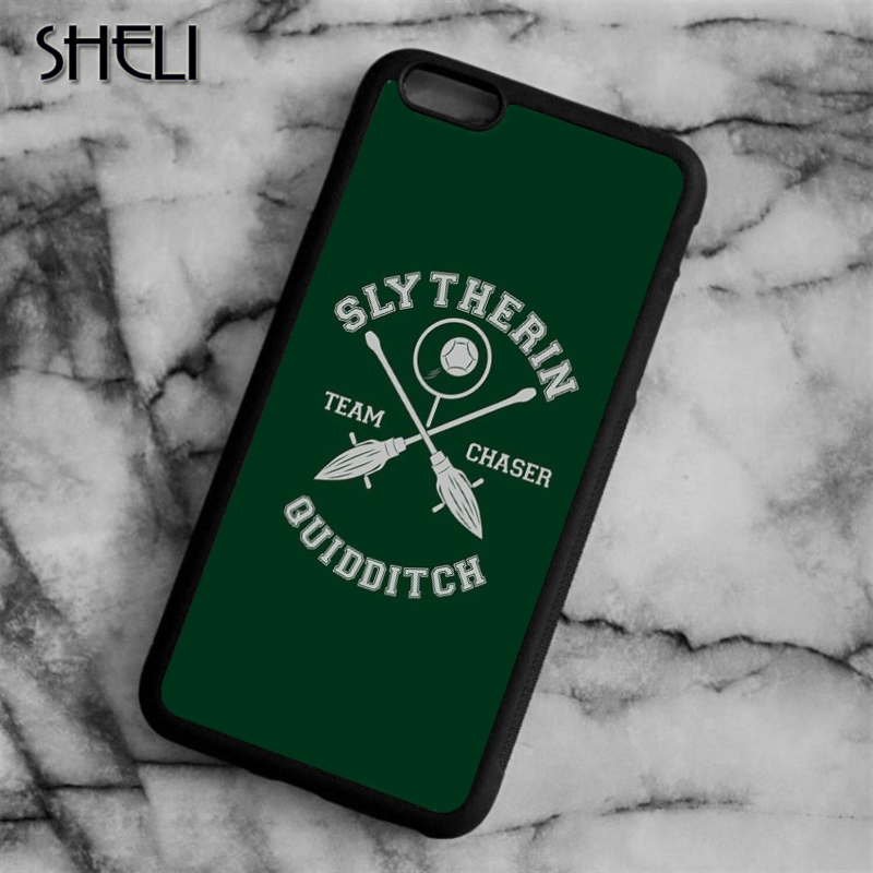 Maiyaca New Doctor Who Tardis D Phone Case Cover For Iphone 5 5s Se 6 6s 7 8 X Xr Xs Max Samsung Galaxy S5 S6 S7 Edge S8 S9 Plus Fitted Cases