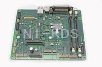 Peças de Impressora Placa Principal Placa Mãe para Samsung ML-4050 JC92-01873A