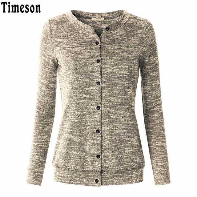 Timeson-Unique-Poitrine-Hoodies-Sweat-Femmes-2018-Automne -Occasionnel-L-che-Polaire-Sweat-Femme-Manches-Longues.jpg 640x640.jpg 1087eb3fbe3