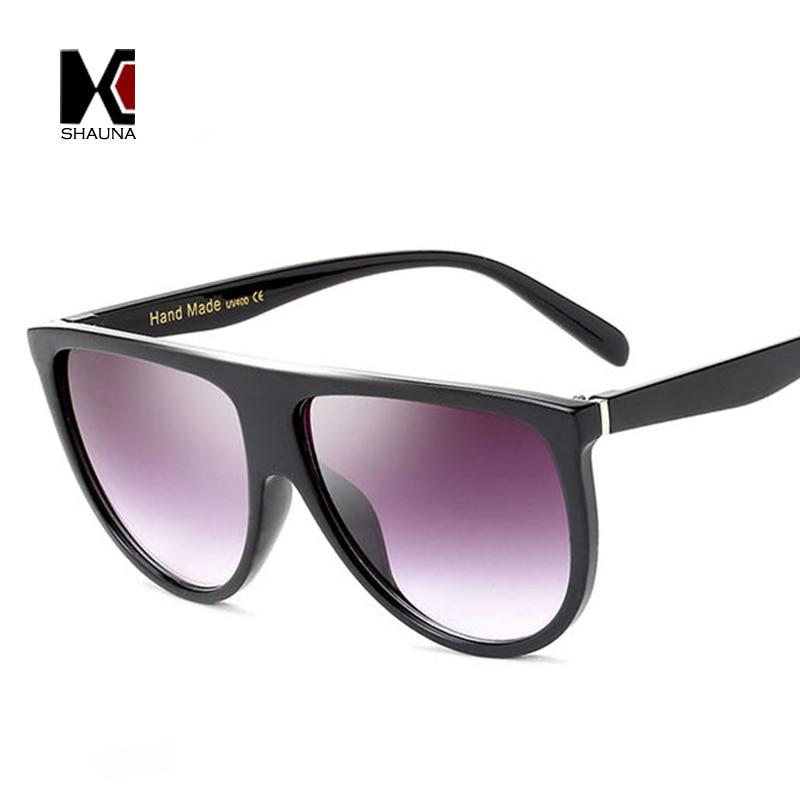 Designer Shield Sunglasses  por designer shield sunglasses designer shield