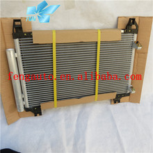 Воздушный конденсатор переменного тока для toyata yaris