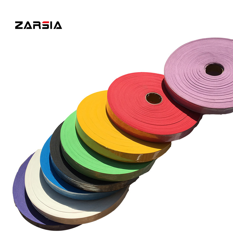 50M big Reel PU tennis grip, dry feel badminton tennis overgrips ,fishing rode hand grip ,8 colors With gift 60 pecs lot zarsia sticky viscous overgrip tennis grip regular badminton grip tennis overgrips tennis product