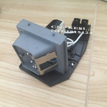 BL-FP280B / SP.88E01GC01 Original Lamp /bulb  with Housing for Optoma EP776,TX776 projectors.