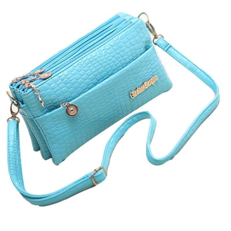 homensageiro sacolas para as mulheres Interior : Bolso do Telefone de Pilha, bolso Interior do Zipper, bolso Interior do Entalhe