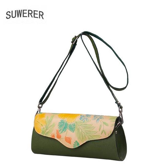 Genuína mulheres De Couro sacos para as mulheres 2019 novas bolsas de luxo mulheres sacos de designer de Embreagem saco de Moda costura