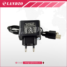 5V/2.5A Model B Raspberry PI 3,banana pi Power Adapter USB Charger EU Power Supply Unit Power Source Switching Adapter Socket