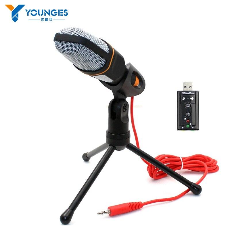 микрофон подкаст