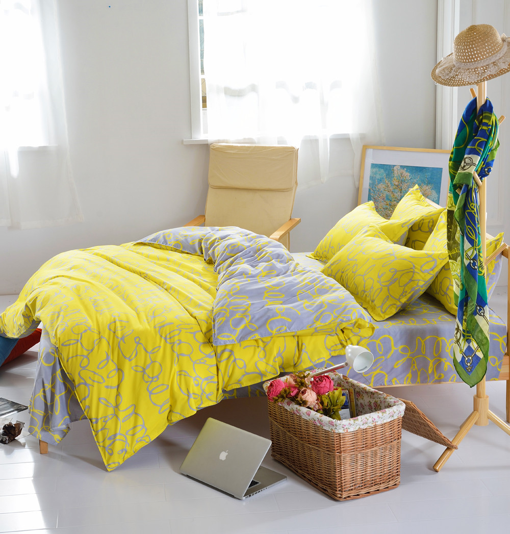 line Buy Wholesale reversible quilt set from China