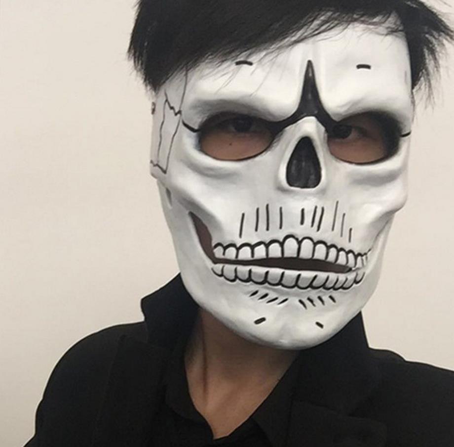 adults men's halloween james bond 007 spectre cosplay costumes
