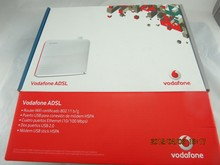Huawei HG553 54M wireless ADSL2+ modem USB 3G IPTV FTP wireless router & Free shipping