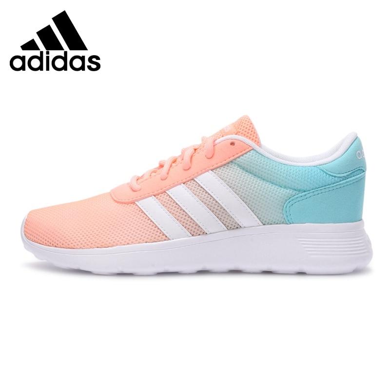 Adidas Neo Label Footwear