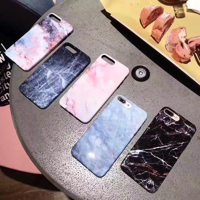 iphone 7 coque lot