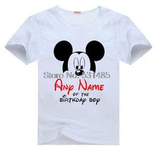 Buy party for children t shirt and get free shipping on AliExpress.com 1fd6a2b048a