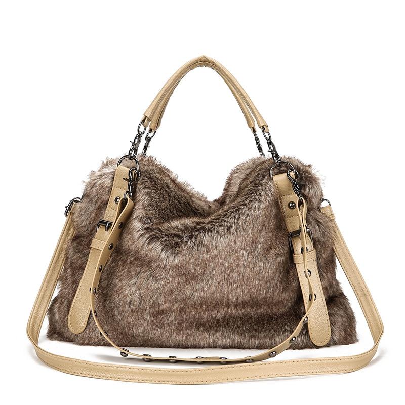 crossbody-bag-2018-autumn-winter-warm-handbags-for-women-brand-female-faux-fur-shoulder-bags-big-large-capacity-bolsa-feminina