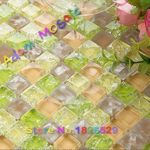 Comparer les prix sur Tile Design Bathrooms - Online Shopping ...