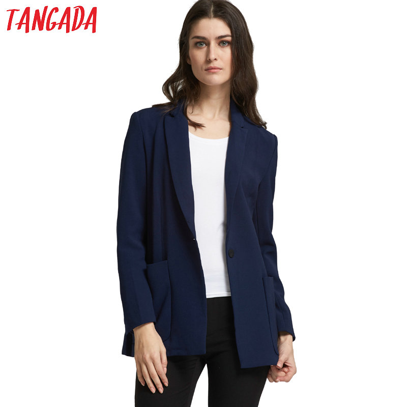 Woman Office Suits Promotion Shop For Promotional Woman Office