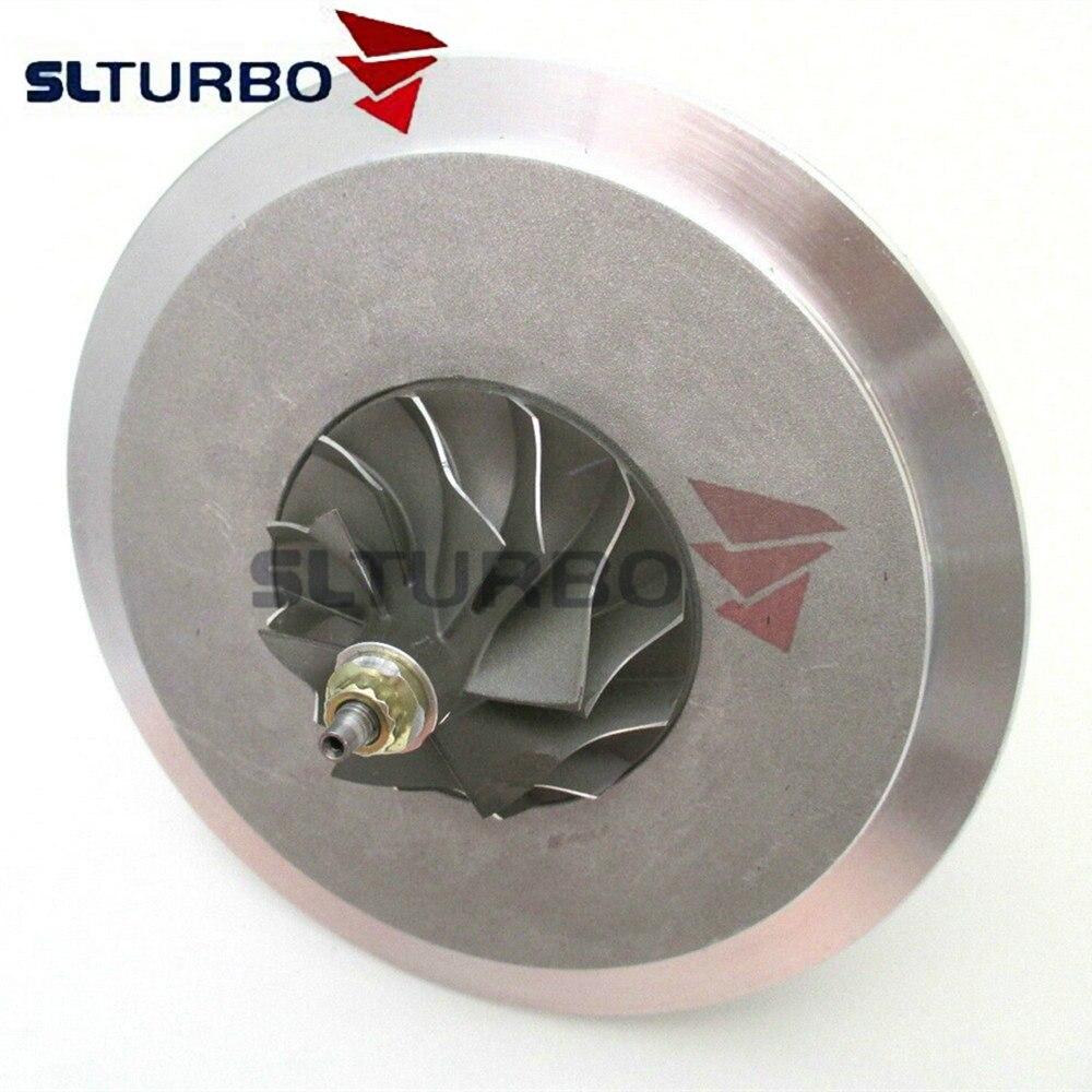 754743 0002/3/4 turbocharger core repari kits for Ford Ranger 3.0L 162 HP 119 Kw NGD3.0 NGD   754743 0005/6/7 cartridge turbine|Air Intakes| |  - title=