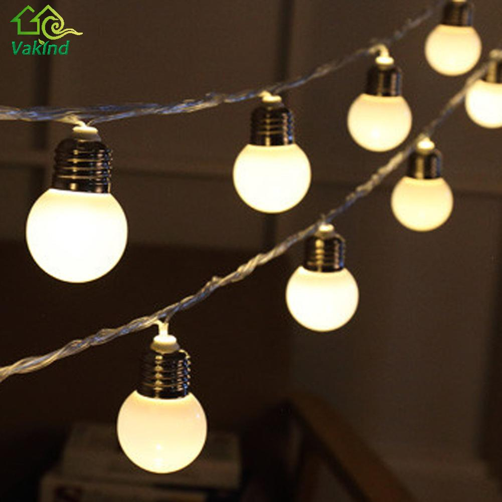 exceptional connectable outdoor christmas lights design