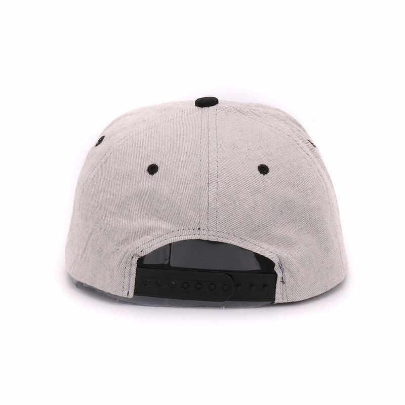 1450fbeb5b6 ... 2018 Fashion Round Label Triangle Eye Illuminati Snapback Hats Women  Adjustable Baseball Cap Men Snapbacks Hip