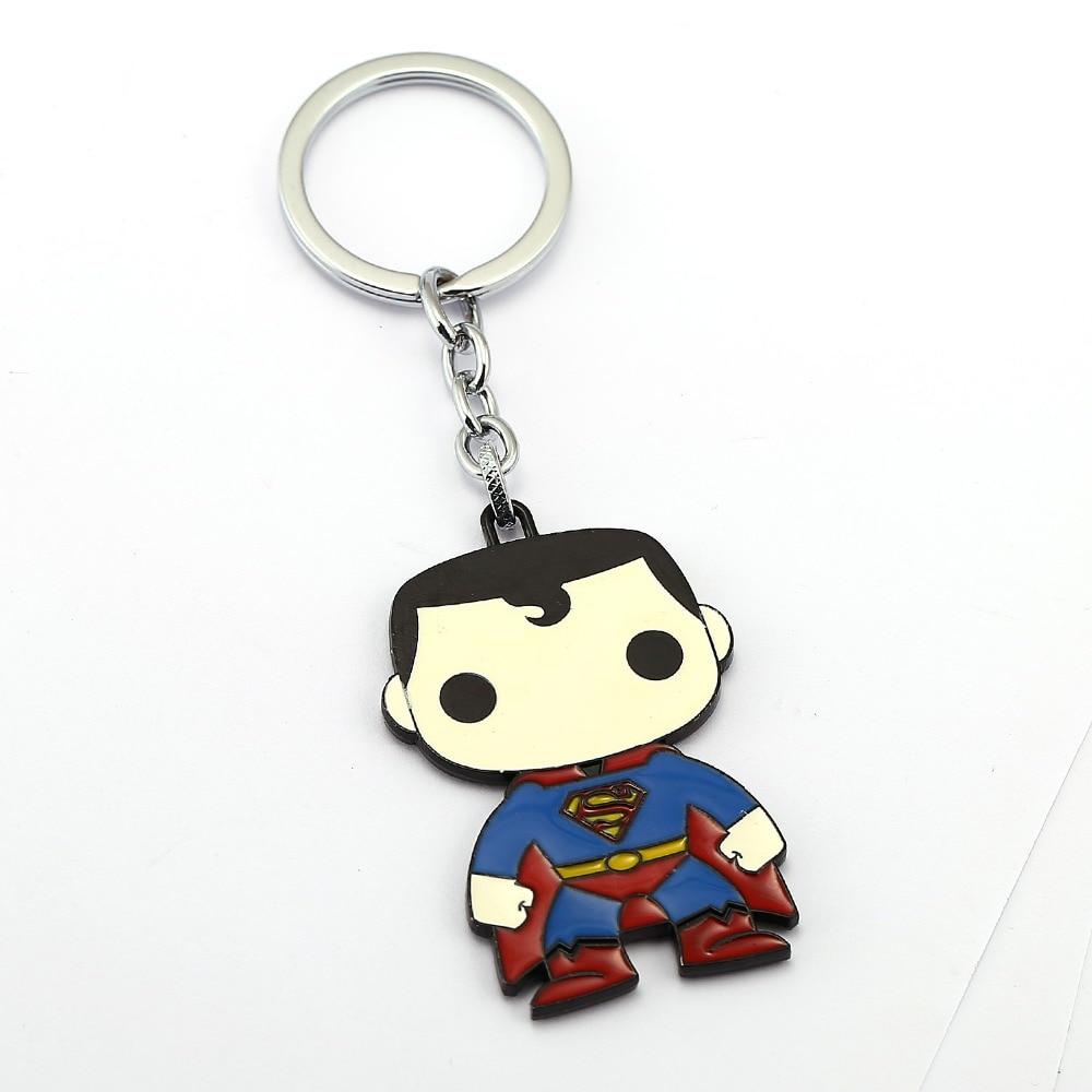 d739b 486dc womens superman keychain exclusive deals - newsbdonline.com ae6fdfd37