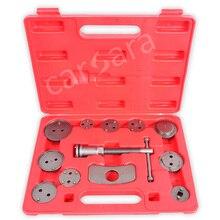 Big sale 12pcs Brake Caliper Piston Rewind Back Tool Kit