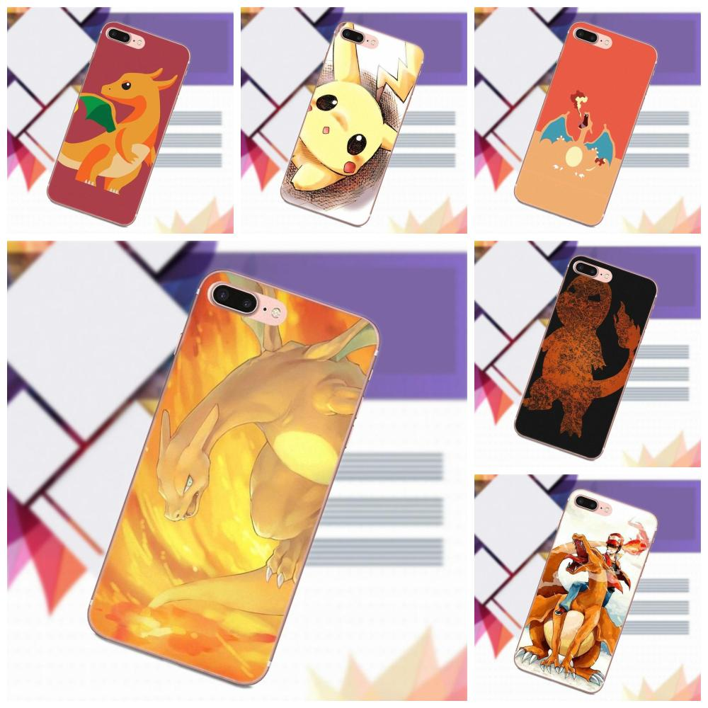Top 10 Most Popular G2 Pokemon Near Me And Get Free Shipping Immwbfrn 77
