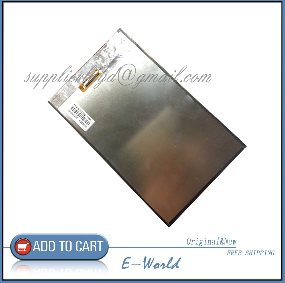 Original and New 8inch LCD screen LCDR301302-332A LCDR301302-332 LCDR301302 for tablet pc free shipping original and new 8inch lcd screen kd080d20 40nh a3 revb kd080d20 40nh kd080d20 for tablet pc free shipping