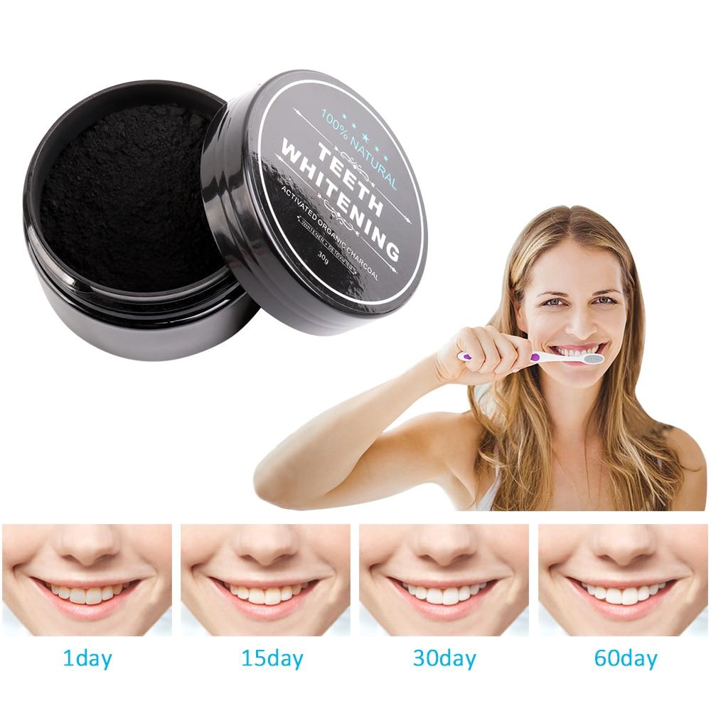 teeth whitening powder (2)