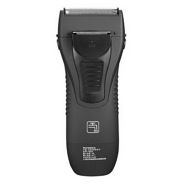 281226/Alternativo Única cabeça Um barbeador elétrico/design Ergonômico/material de proteção Ambiental/Anti-skid projeto