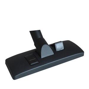 Image 3 - Uniwersalny 32mm HENRY ELECTROLUX obsługi VAX obsługi HOOVER obsługi Rowenta LG odkurzacz piętro narzędzie główka szczoteczki
