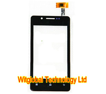 New touch Screen For 4 Keneksi Smart Outer Touch Panel Glass Digitizer sensor Replacement Free Shipping keneksi flash black
